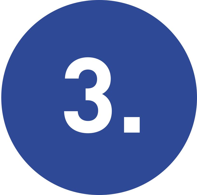 Grund 3