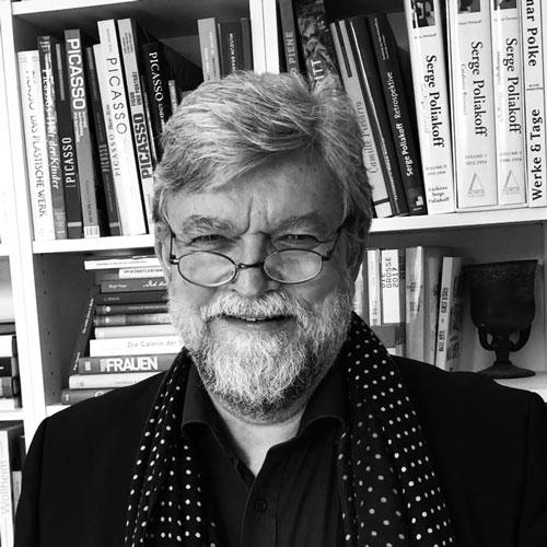 Joachim Umbach