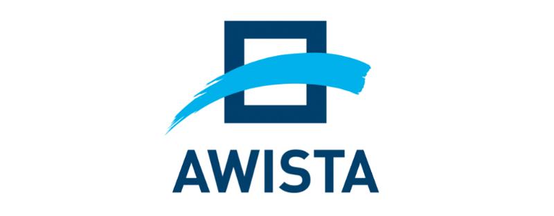 AWISTA