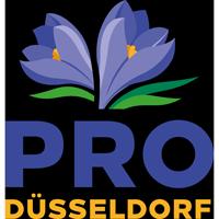 Pro Düsseldorf